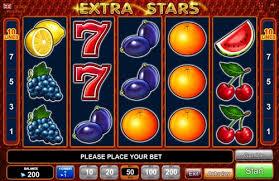 Jocuri Extra Stars 40