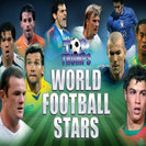 World Football Star